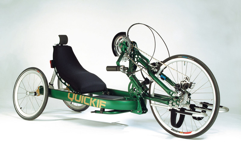 disabilitysport4.jpg