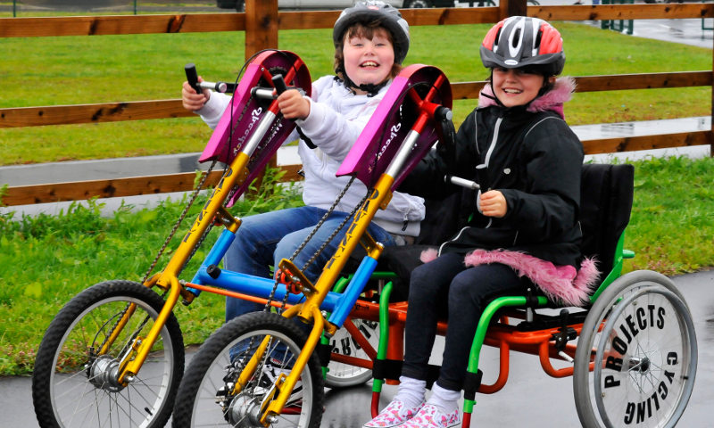 benefits of sport for physically disabled Negatively—the participation of people with disabilities in physical  the  benefits of physical activity and sport participation for people with.